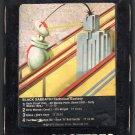 Black Sabbath - Technical Ecstasy 1978 WB A45 8-TRACK TAPE