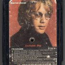 Warren Zevon - Excitable Boy 1978 ELEKTRA A32 8-TRACK TAPE