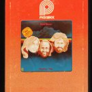 Bee Gees - Monday's Rain 1978 PICKWICK AC4 8-track tape