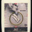 Golden Earring - Moontan 1973 MCA T7 8-TRACK TAPE