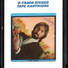 Dan Fogelberg - Greatest Hits 1982 CRC EPIC A32 8-TRACK TAPE