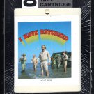 Ray Stevens - I Have Returned 1985 CRC MCA Sealed A32 8-TRACK TAPE