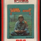 John Denver - Spirit 1976 RCA Sealed A14 8-TRACK TAPE
