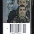 Paul Simon and Art Garfunkel - Bridge Over Troubled Water 1970 CBS Sealed C4 CASSETTE TAPE