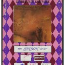 The Moody Blues - To Our Childrens Childrens Children 1969 AMPEX THRESHOLD A19C 8-TRACK TAPE