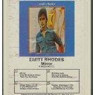 Emitt Rhodes - Mirror 1971 GRT DUNHILL A23 8-TRACK TAPE