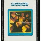 Genesis - Genesis 1983 CRC A23 8-TRACK TAPE