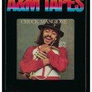 Chuck Mangione - Feels So Good 1977 A&M A23 8-TRACK TAPE