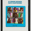 Juice Newton - Dirty Looks 1983 CRC CAPITOL A17 8-TRACK TAPE