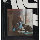 Carole King - Tapestry 1971 ODE A&M T2 8-TRACK TAPE