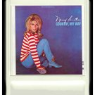 Nancy Sinatra - Country My Way 1967 LEAR AMPEX REPRISE A18C 8-TRACK TAPE