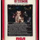 Glenn Miller - The Complete Glenn Miller Vol 4 1978 RCA Sealed A10 8-TRACK TAPE