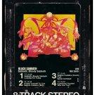 Black Sabbath - Sabbath Bloody Sabbath 1973 WB A31 8-TRACK TAPE
