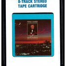 Frank Sinatra - L.A. Is My Kind Of Lady 1984 CRC WB AC4 8-TRACK TAPE