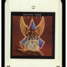Angel - Helluva Band 1976 CASABLANCA A42 8-TRACK TAPE