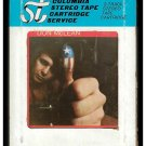Don McLean - American Pie 1971 CRC UA A42 8-TRACK TAPE