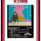 Jefferson Starship - Modern Times 1981 RCA GRUNT A33 8-TRACK TAPE