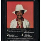 Larry Graham - One In A Million You 1980 WB A33 8-TRACK TAPE