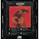 Blackfoot - Strikes 1979 ATLANTIC ATCO A51 8-TRACK TAPE