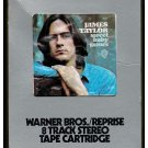James Taylor - Sweet Baby James 1970 AMPEX WB A51 8-TRACK TAPE