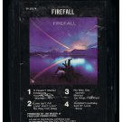 Firefall - Firefall 1976 Debut WB A10 8-TRACK TAPE
