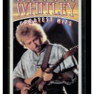 Keith Whitley - Greatest Hits 1990 RCA C15 CASSETTE TAPE