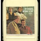 The Outsiders - Time Won't Let Me 1966 Debut CAPITOL A33 8-TRACK TAPE
