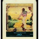 Elton John - Goodbye Yellow Brick Road 1973 MCA A7 8-TRACK TAPE