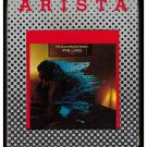 The Alan Parsons Project - Pyramid 1978 ARISTA A11 8-TRACK TAPE