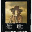 Arlo Guthrie - Amigo 1976 WB A27 8-TRACK TAPE
