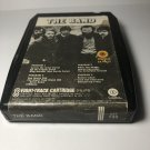 Restore Your Own - The Band AS-IS 8-TRACK TAPE
