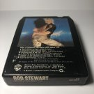 Restore Your Own - Rod Stewart Blondes Have More Fun AS-IS 8-TRACK TAPE