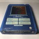 Restore Your Own - Creedence Clearwater Gold AS-IS 8-TRACK TAPE