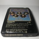 Restore Your Own - Beach Boys 15 big Ones AS-IS 8-TRACK TAPE
