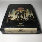 Restore Your Own - KISS Love Gun AS-IS 8-TRACK TAPE