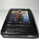 Restore Your Own -  ABBA Greatest Hits AS-IS 8-TRACK TAPE