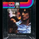 Murray Head - Say It Ain't So 1975 A&M Sealed A30 8-TRACK TAPE