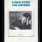 Billy Joel - Greatest Hits Volume 1 1985 CRC Sealed A30 8-TRACK TAPE
