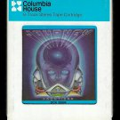 Journey - Frontiers 1983 CRC A30 8-TRACK TAPE