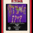 Prince - 1999 1982 RCA WB A32 8-TRACK TAPE