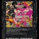 Funkadelic - Hardcore Jollies 1976 WB C/O A9 8-TRACK TAPE