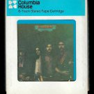 Eagles - Desperado 1973 CRC ELEKTRA A26 8-TRACK TAPE