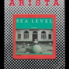 Sea Level - Ballroom 1980 ARISTA A48 8-TRACK TAPE