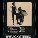 Fleetwood Mac - Rumours 1977 WB A32 8-TRACK TAPE