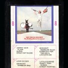 The Rolling Stones - 'Get Yer Ya-Ya's Out!' 1970 LONDON A23 8-TRACK TAPE