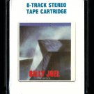 Billy Joel - The Bridge 1986 CRC CBS A23 8-TRACK TAPE
