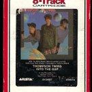 Thompson Twins - Into The Gap 1984 RCA ARISTA A23 8-TRACK TAPE