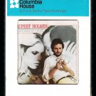 Rupert Holmes - Partners In Crime 1979 CRC INFINITY A23 8-TRACK TAPE