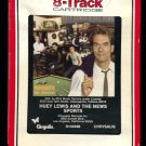 Huey Lewis & The News - Sports 1983 RCA CHRYSALIS A23 8-TRACK TAPE