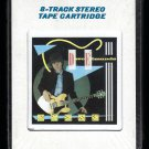 Dave Edmunds - D.E. 7th 1982 CRC ARISTA Sealed C/O A23 8-TRACK TAPE